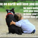 Dog inspiration: Best friend